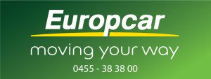 europcar---moving-your-way_phone