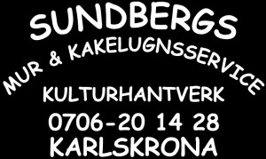 Sundbergs-23,5x14cm_160224_blackbackground