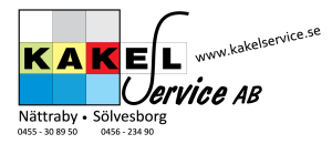KakelService-AB_160318_white_background